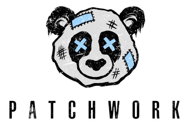 patchwork-logo-2020-billboard-1548