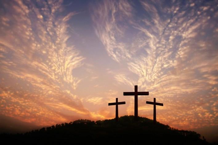 Billy Graham Devotional 15th April 2021 - Evidence Of Jesus