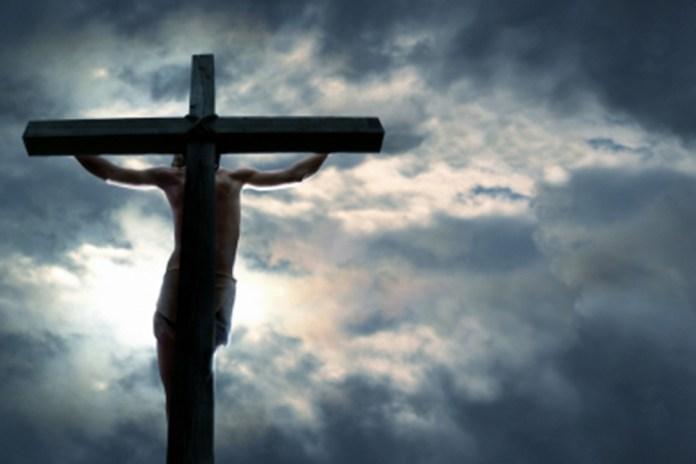 Billy Graham Daily Devotions 11 September 2019, Billy Graham Daily Devotions 11 September 2019 – Only Jesus