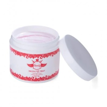 Image result for beauty protector hair mask