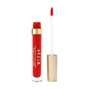 Image result for stila stay all day liquid lipstick