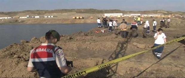 3 havalimanı iş cinayeti ile ilgili görsel sonucu