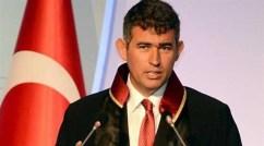Feyzioğlu: Atatürk ilkelerinden uzaklaşıldığı için darbe girişimi oldu
