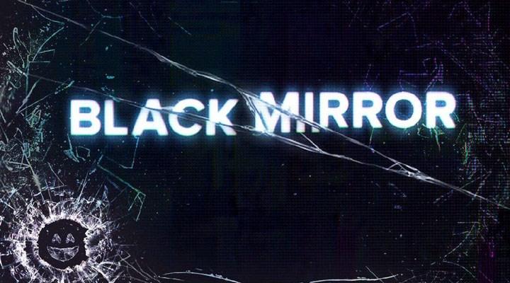 Black Mirror'ın yaratıcısı Brooker: İnsanlar yeni sezonu kaldıramaz