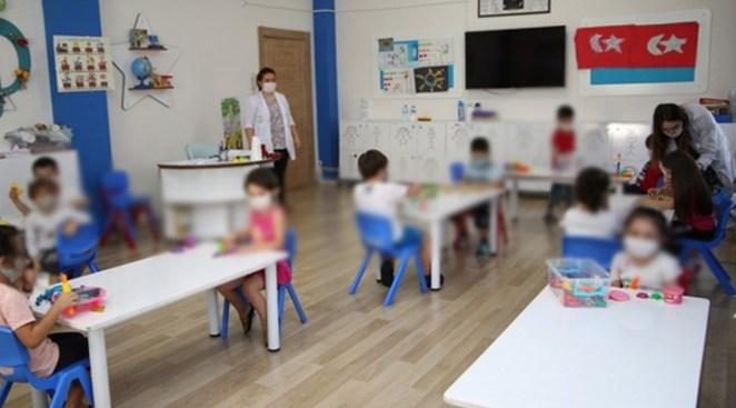 Sağlık emekçileri: Çocukları başhekimin odasına mı bırakalım?