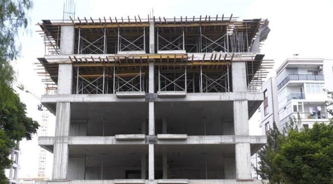 İzmir'de TOKİ'nin yaptırdığı konutları kim, nasıl denetliyor?