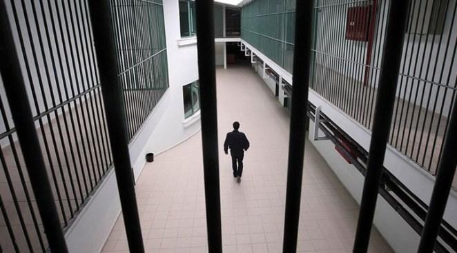 İnfaz yasası Meclis'ten geçti: Cezaevlerinde yeni dönem nasıl olacak?