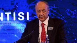 TÜSİAD'dan Merkez Bankası, TL'nin değer kaybı ve laiklik mesajları