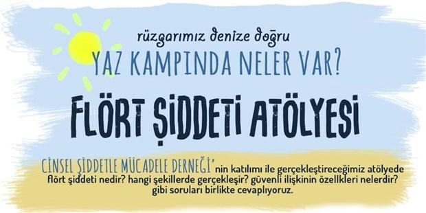ruzgarimiz-denize-dogru-diyenler-bulusuyor-503123-1.