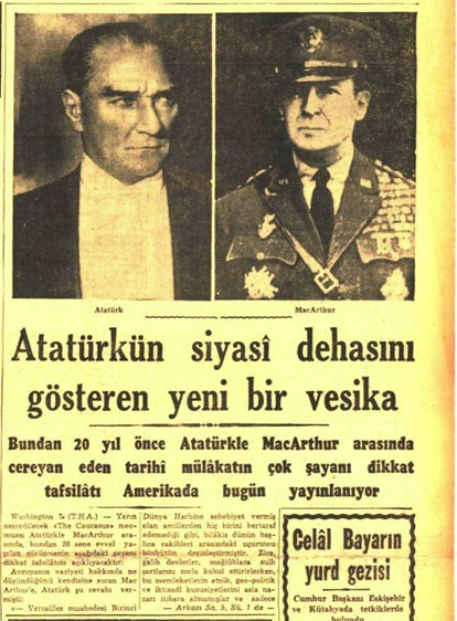 bir-soguk-savas-propagandasi-olarak-ataturk-macarthur-gorusmesi-619119-1.