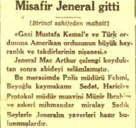 bir-soguk-savas-propagandasi-olarak-ataturk-macarthur-gorusmesi-619127-1.