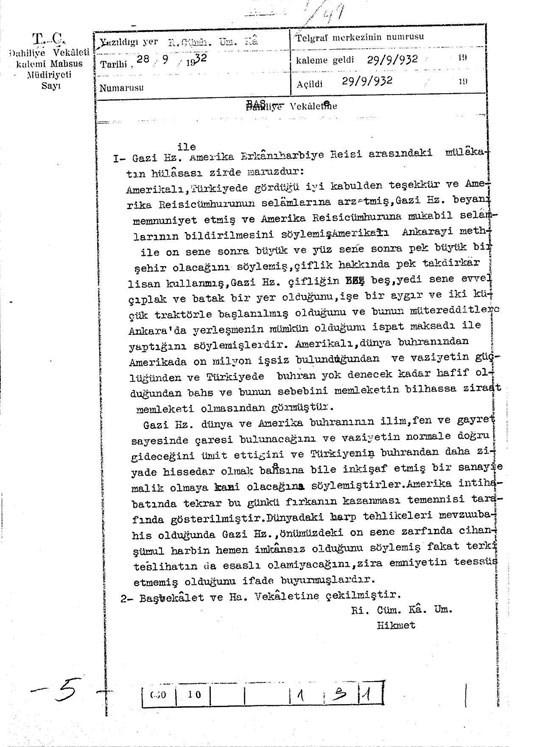 bir-soguk-savas-propagandasi-olarak-ataturk-macarthur-gorusmesi-619128-1.