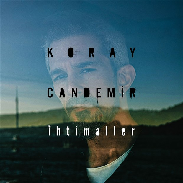koray-candemir-den-yeni-sarki-ihtimaller-734910-1.