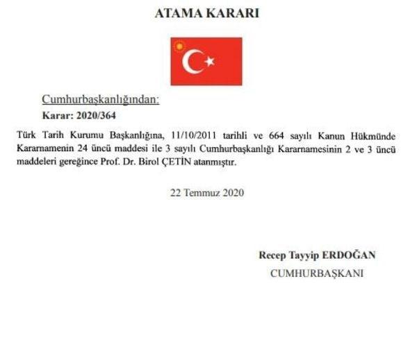turk-tarih-kurumu-nun-yeni-baskani-belli-oldu-759975-1.