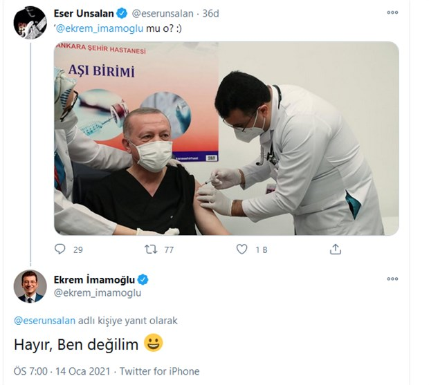 imamoglu-ndan-espri-erdogan-a-asi-yapan-kisi-o-mu-829204-1.