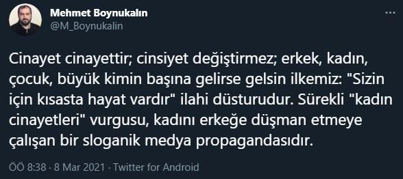 ayasofya-nin-bas-imamindan-8-mart-paylasimi-cinayet-cinayettir-849829-1.