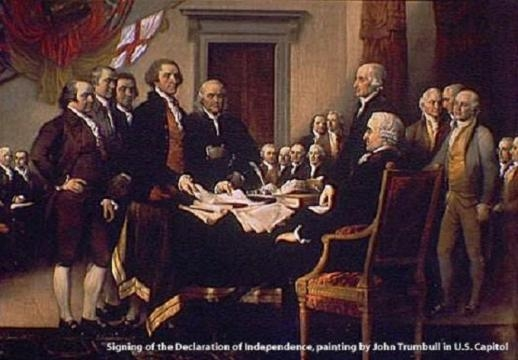 https://i1.wp.com/static.blastingnews.com/media/photogallery/2016/3/3/main/declaration-of-independence-by-john-trumbull_628359.jpg