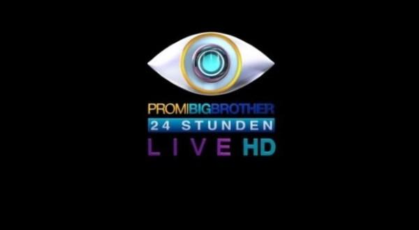 Promi Big Brother 2016: Kein Live Stream mehr auf Sky!