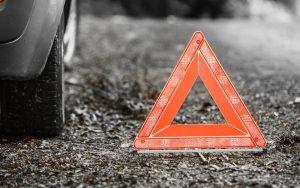 Eugenio Fumagalli, tassista eroe morto mentre soccorreva i feriti di un incidente