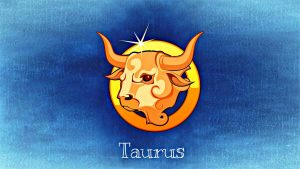 Taurus horoscope of 2 September 2019  Caterina Galloni: no