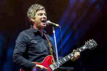 Concerto del primo maggio 2021: scaletta, orari, cantanti, diretta tv, radio e streaming. C'è anche Noel Gallagher