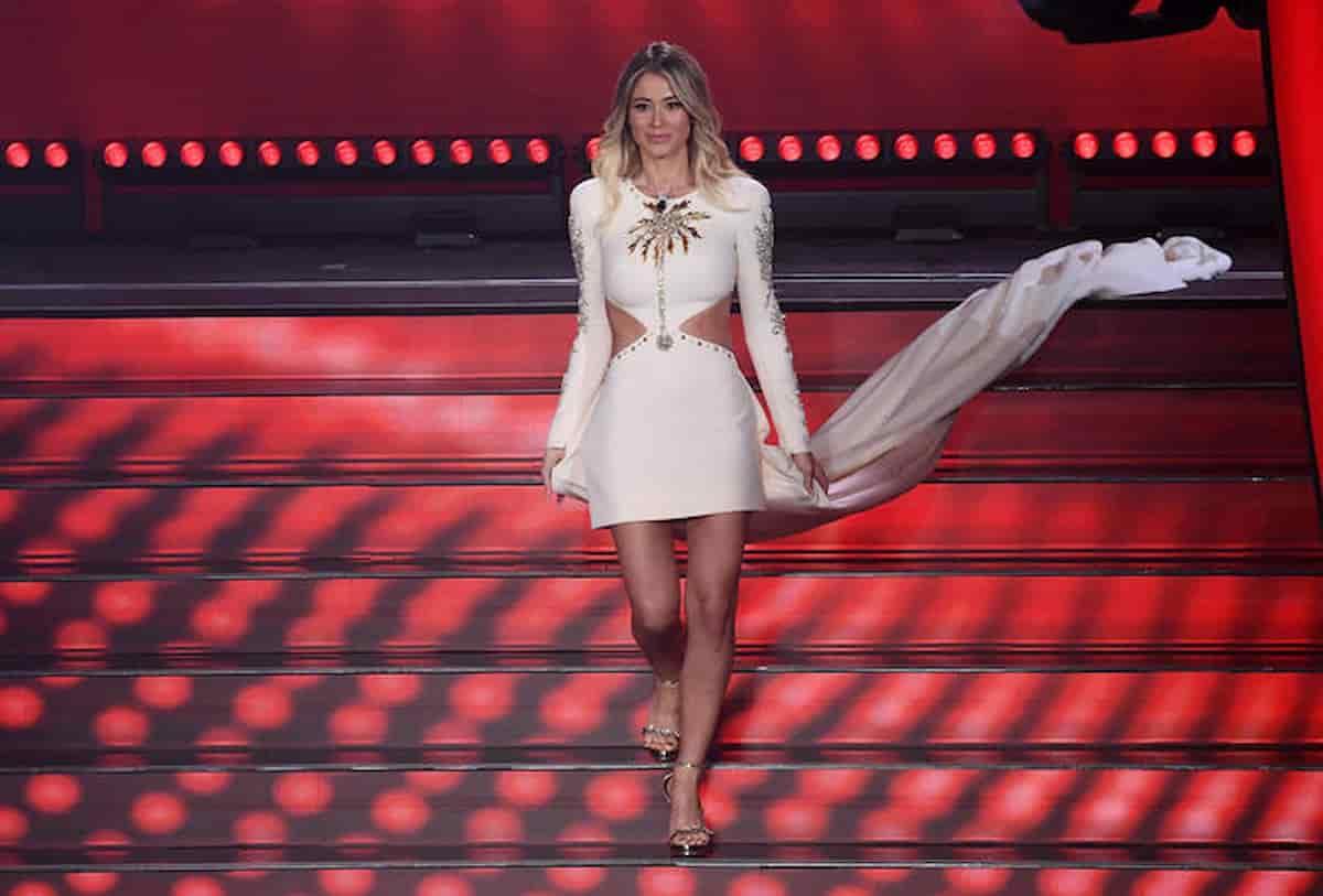 Diletta Leotta chi è, età, amori (Can Yaman, Ryan Friedkin…), Miss Italia, misure, ritocchi, flirt