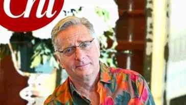 Paolo Bonolis resta a Mediaset, e propone un cambiamento per il format del Festival di Sanremo