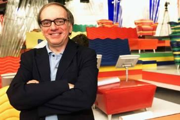 Paolo Beldì, è morto il regista televisivo. Aveva 66 anni. Lavorò con Fabio Fazio e Adriano Celentano