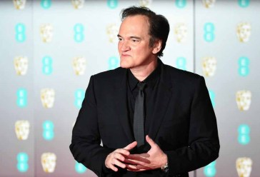 Quentin Tarantino chi è, età, altezza, dove e quando è nato, moglie, figli, vita privata, dove ha studiato, dove vive, film, biografia e carriera