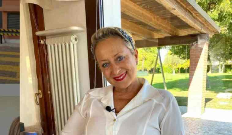 Carolyn Smith chi è: dove e quando è nata, età, carriera, marito, figli, il tumore, la morte della mamma