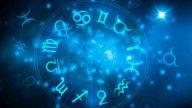 Oroscopo domani 25 ottobre 2021, Ariete, Leone, Sagittario e tutti i segni: amore, umore, lavoro tutti i segni
