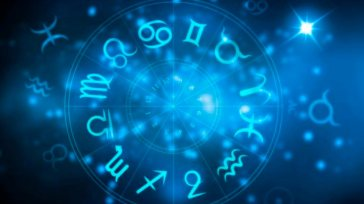 Oroscopo domani 28 ottobre 2021, Bilancia, Acquario, Gemelli e tutti i segni: amore, umore, per tutti i segni dello zodiaco