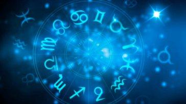 Oroscopo domani giovedì 28 ottobre 2021: Cancro, Scorpione e Pesci, amore, umore, per tutti i segni zodiacali