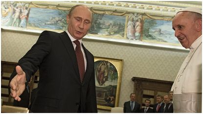 artfichier 361791 3992818 201408071240912 La Russie : Sa relation avec le 3° Secret de Fatima et lavenir du monde