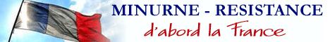 Bannière Minurne DLF.png