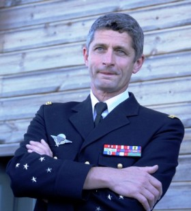 Général-Denis-Favier.jpg