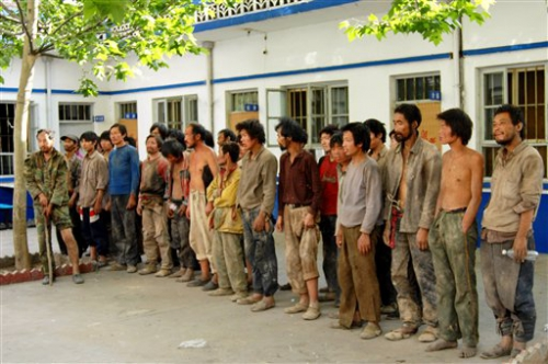 311336-ouvriers-esclaves-une-condamnation-a-mort.jpg