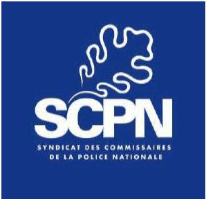 Logo SCPN.png