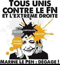 Image result for tous contre marine