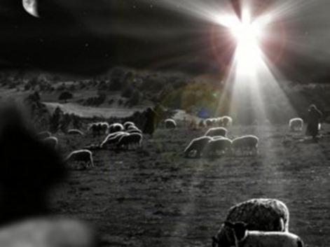 luz-de-mafasca.jpg