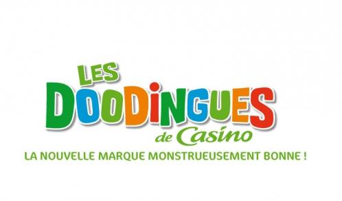 MDD-Casino-logo.jpg