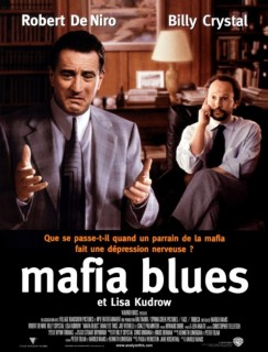 mafia-blues-aff-01-g.jpg