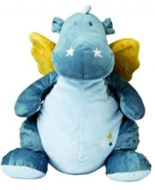 peluche-dragon-noukie-s-14-90-50138_w1000.jpg