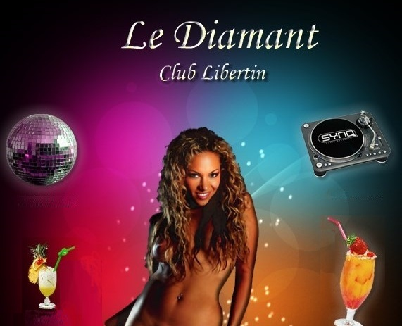 Flyer Le Diamant Club.jpg