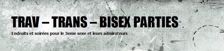 Bannière-Trav-Trans-Bisex-Parties-Belgique.jpg