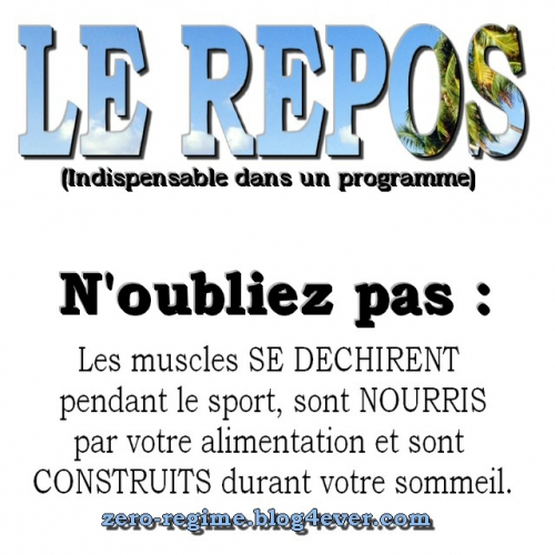 Lerepos.jpg