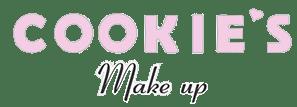 logo_cookies_make_up.png