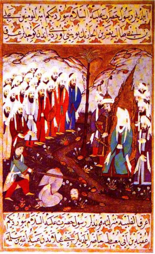 Muhammad_12.jpg