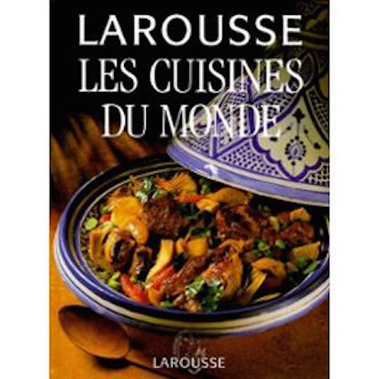 Collectif-Les-Cuisines-Du-Monde-Livre-893543878_ML.jpg