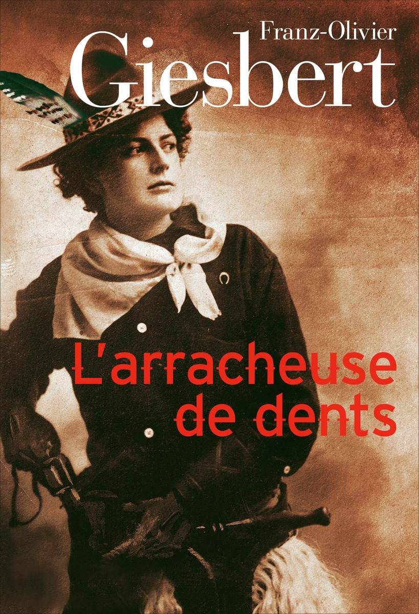 l-arracheuse-de-dents.jpg